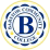 Barstow College Logo
