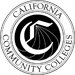 California Community Colleges Chancellor's Office Logo