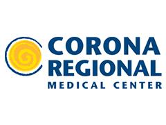 Coronoa Regional Medical Center