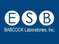 ESB Babcock Laboratories, Inc.