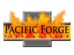 Pacific Forge Incorporated